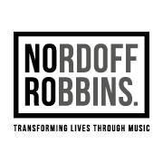 Nordoff-Robbins Music Therapy Australia