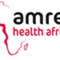 Amref Uganda Youth Reproductive Health Desk