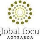 Global Focus Aotearoa