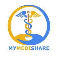 myMedishare