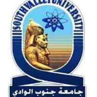South Valley University