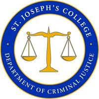 Criminal Justice Department at SJCNY