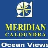 Meridian Caloundra