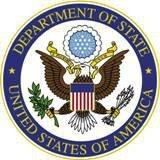 Consular Section - U.S. Embassy Belgrade, Serbia