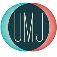 Union des Musiciens de Jazz