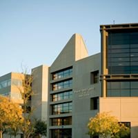 TTUHSC Libraries of the Health Sciences