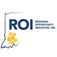 Regional Opportunity Initiatives, Inc.