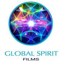 Global Spirit Films