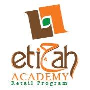 Etijah Academy - أكاديمية إتجاه