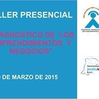 ONG MUJERES PARA LA ACCION - PERU