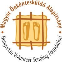 Magyar Önkéntesküldő Alapítvány - Hungarian Volunteer Sending Foundation