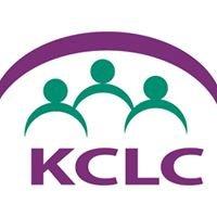 Kyabram Community & Learning Centre (KCLC)