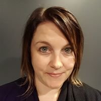 Travel Managers - Kirsty Whittaker