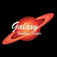 Galaxy Bowling Center