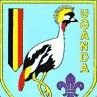 Uganda Scouts Association (OFFICIAL)