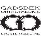 Gadsden Orthopedic Associates