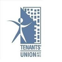 Tenants' Union ACT