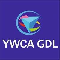YWCA Guadalajara / ACF