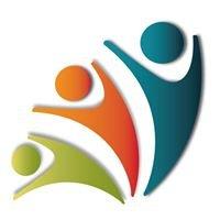 Asociación de Jóvenes Empresarios del Ecuador