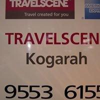 Travelscene Kogarah