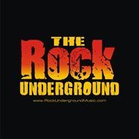 The Rock Underground of Massapequa