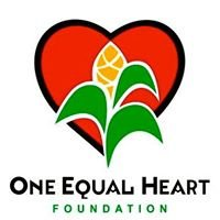 One Equal Heart Foundation