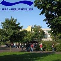 Lippe-Berufskolleg in Lippstadt