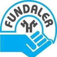Fundaler: Fundación para el estudio del asma y otras enfermedades alérgicas