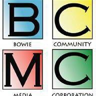 Bowie Community Media Corporation