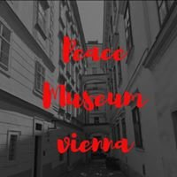 Peace Museum Vienna