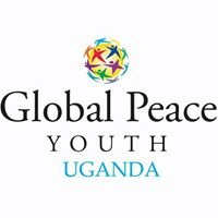 Global Peace Youth Uganda - GPYC Uganda