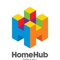 Home Hub Castle Hill