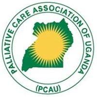 Palliative Care Association of Uganda