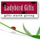 Ladybird Gifts