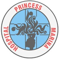Princess Marina Hospital