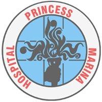 Princess Marina Hospital