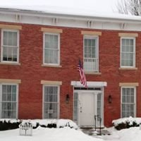 Metamora Association for Historic Preservation