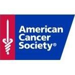 American Cancer Society Cancer Resource Center-Camden Clark Medical Center