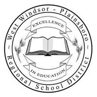 West Windsor-Plainsboro Regional School District