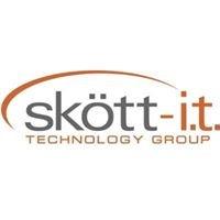 skott-it