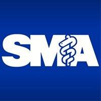 Saskatchewan Medical Association