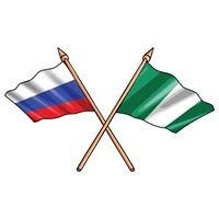 Embassy of Russia in Nigeria