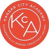Kansas City Academy