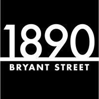 1890 Bryant Street Studios