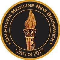Dalhousie Medicine New Brunswick (DMNB)