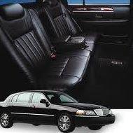 Michael R. Limousine Service Inc.