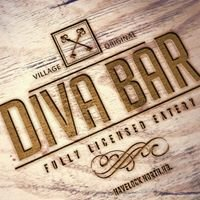 Diva Bar & Bistro