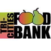 Tri-Cities Food Bank