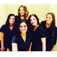 The Heights Dental Gallery