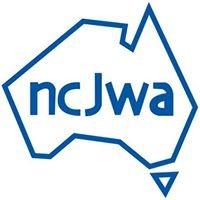 National Council of Jewish Women of Australia Ltd